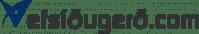 Vefsíðugerð - Vefhönnun - Wordpress - WooCommerce