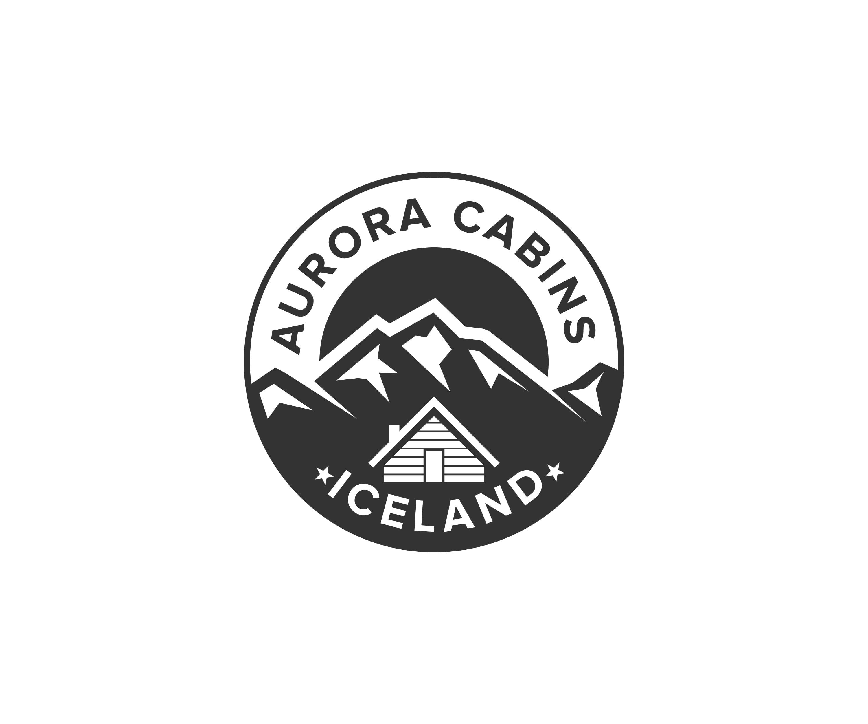 Aurora Cabins - Cabin Rental Höfn