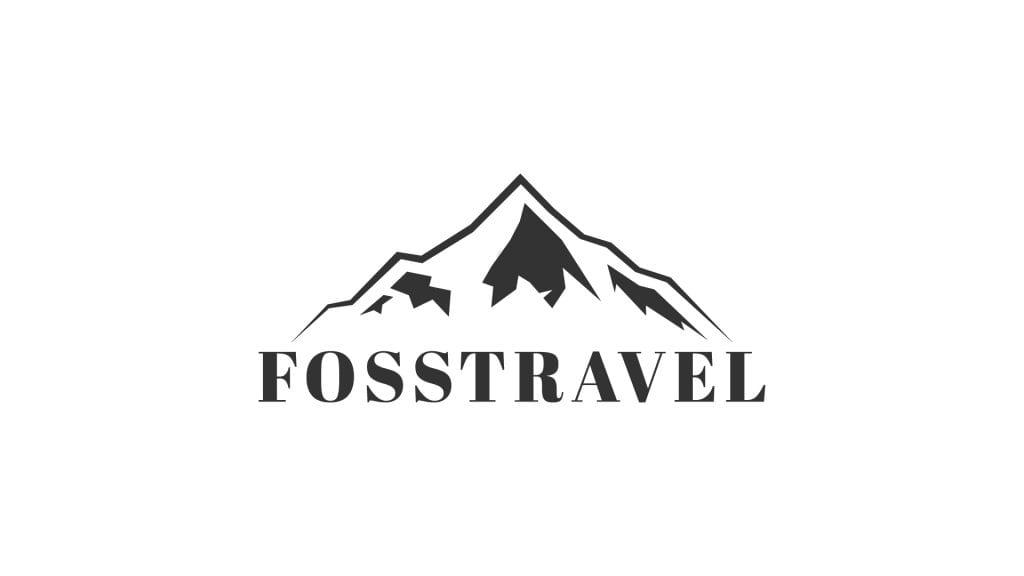 Foss Travel - Hestaferðir og Hestaskálaleiga