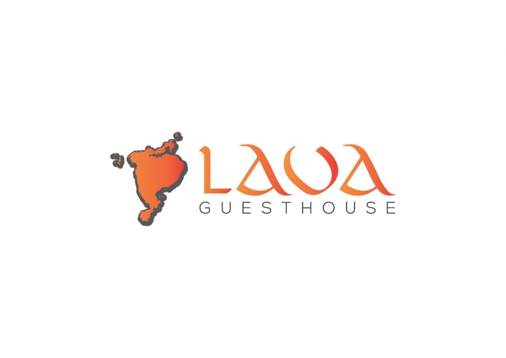 Lava Guesthouse Westman Islands