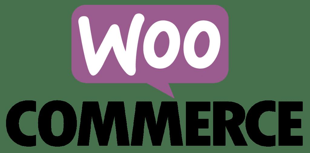 WooCommerce er vinsælasta netverslunarkerfið á Íslandi
