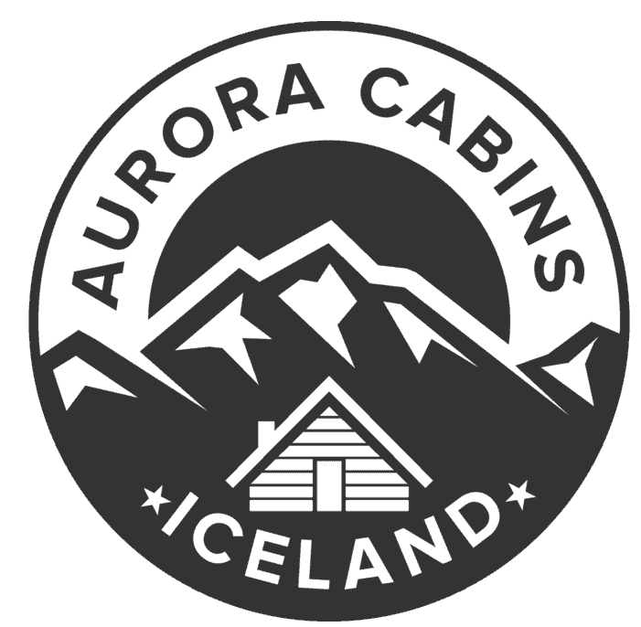 Aurora Cabins - Sumarbústaðir við Vík