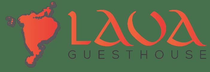 Lava Guesthouse - Gistiheimili í Vestmannaeyjum